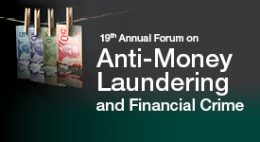 13th Annual European AML & Financial Crime Conference